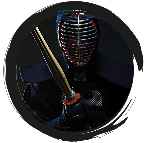 Matériel de kendo