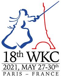 WKC Paris